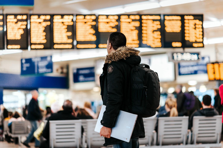 С октября 2019 для иностранных туристов будет введена электронная виза