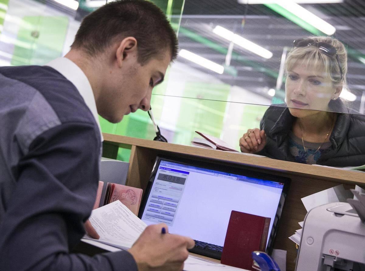 Электронные визы на территории России начнут действовать с 2021 года