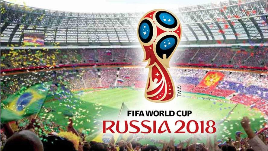 ЧМ-2018 станет лучшей презентацией России как туристического направления