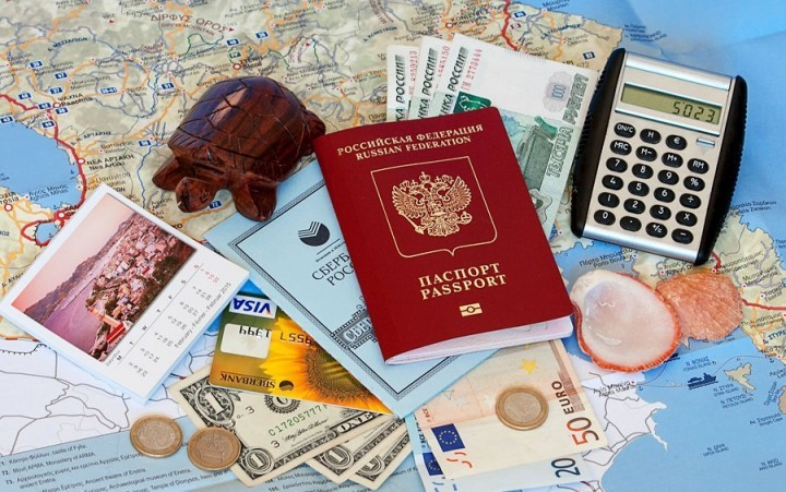 Туристический налог в Петербурге. Быть или не быть?