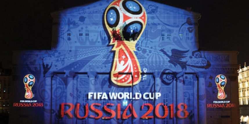 За первые 2 недели чемпионата мир по футболу Санкт-Петербург посетили около 150 000 болельщиков.