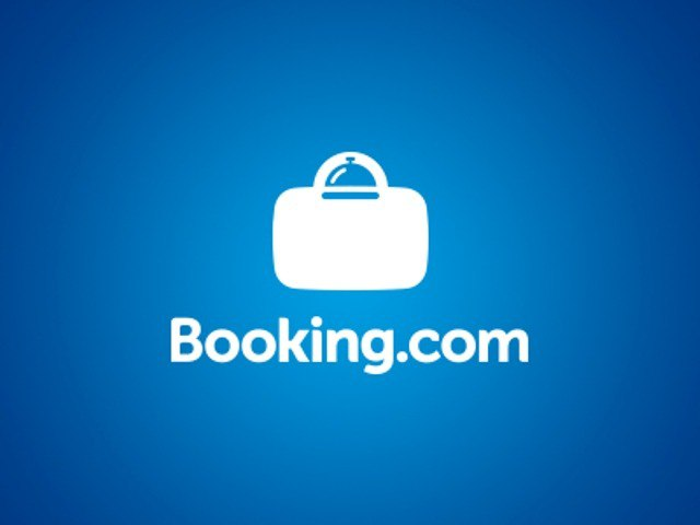 Наши партнеры: Booking.com, Airbnb.ru, Avito