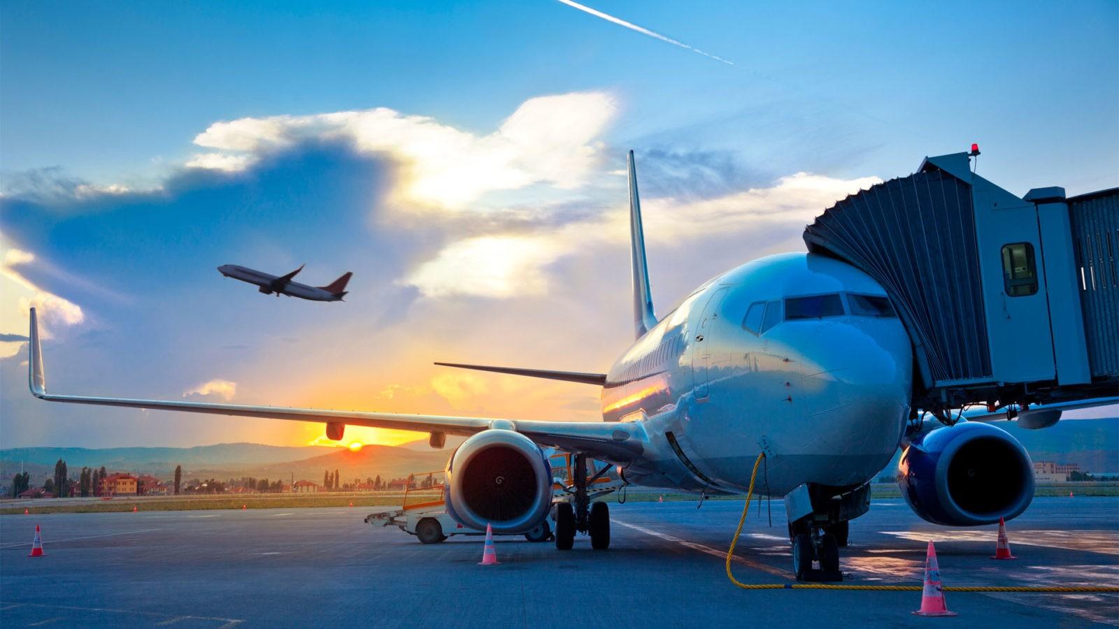 В 2019 году авиакомпании станут чаще задерживать и отменять рейсы